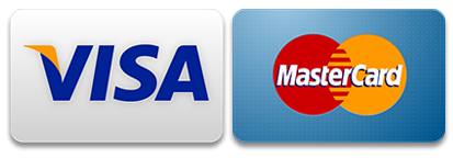 VISA International-MasterCard World Wide
